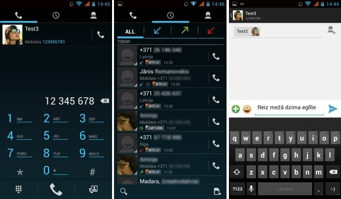 just5-spacer-screen8