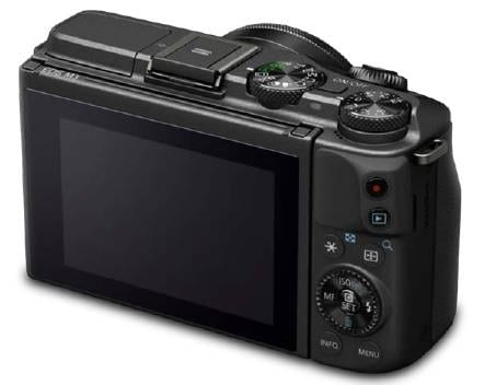 Canon-EOS-M3-mirrorless-camera-back