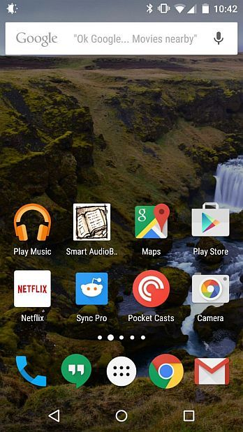 Google-Now-Suggestions-New-576x1024