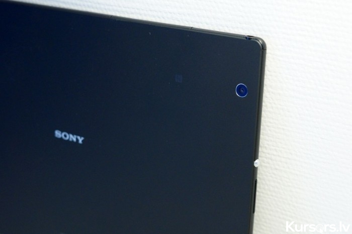 Xperia Z4 Tablet 029