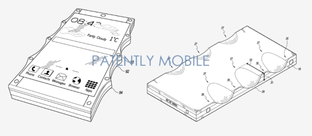 Google_patent_slipperyphone_grip_092615