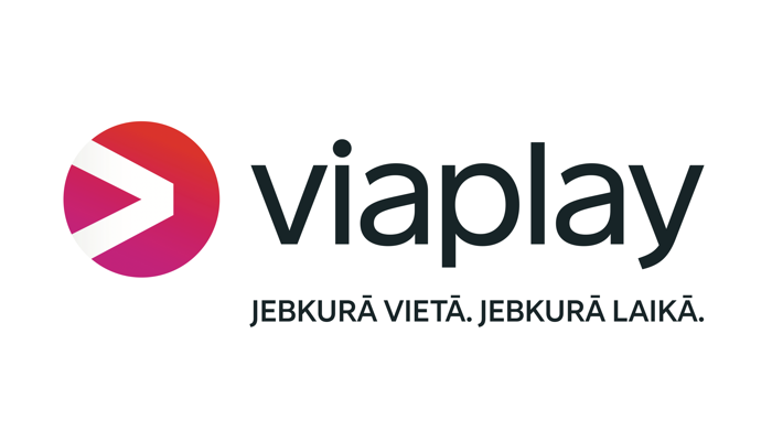 VIAPLAY FORUM