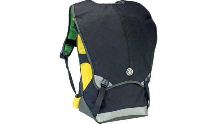crumpler_fw02a_famous_wine_bar_backpack_496909